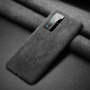 For Huawei Case